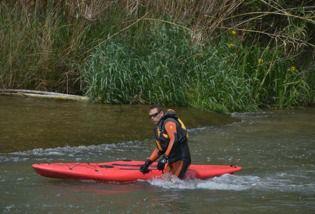 multiaventura paddle surf
